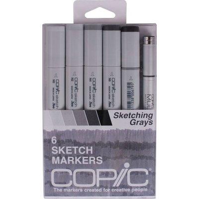 Cobra Carbide EMSC 3//8 4FSES Bright 5//8 x 2 Solid Carbide ENDMILL*UNCOATED*//5PCS