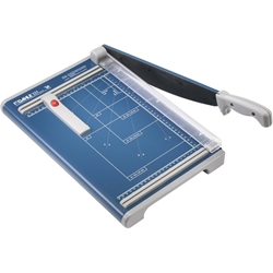 "13"" Cut Professional Guillotine Trimmer"