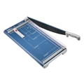 "18"" Cut Professional Guillotine Trimmer"