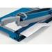 "14"" Cut Premium Guillotine Trimmer - D561"