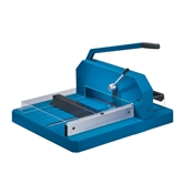 "16 7/8"" Cut Professional Stack Cutter"