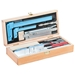 Builders Knife and Tool Set - 44288
