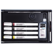 Rapidograph Slim Pack 4-Pen Set