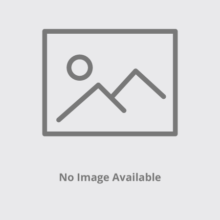 "8"" Professional Adjustable Triangle with Inking Edge"
