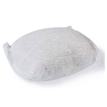 Professional Dry Cleaning Pad
