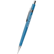 0.7mm Traditional Mechanical Pencil
