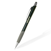 0.5mm Contemporary Mechanical Pencil