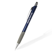 0.7mm Contemporary Mechanical Pencil