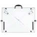 "20"" x 26"" PXB Portable Drafting Board - PXB26"