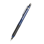0.7mm Professional Mechanical Pencil