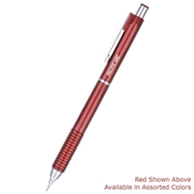 0.9mm Classic Fine Line Mechanical Pencil Drafting Supplies, Drafting Pencils and Leads, Mechanical Pencils