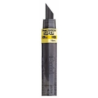 Pentel 0.9mm Drafting Lead