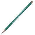 (2B) Premier Turquoise Drawing Pencil
