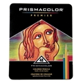 48-Color Set Premier Colored Pencils