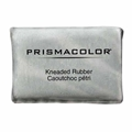 Small Kneaded Rubber Eraser - Box of 24