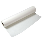 Seth Cole Tracing Paper Rolls