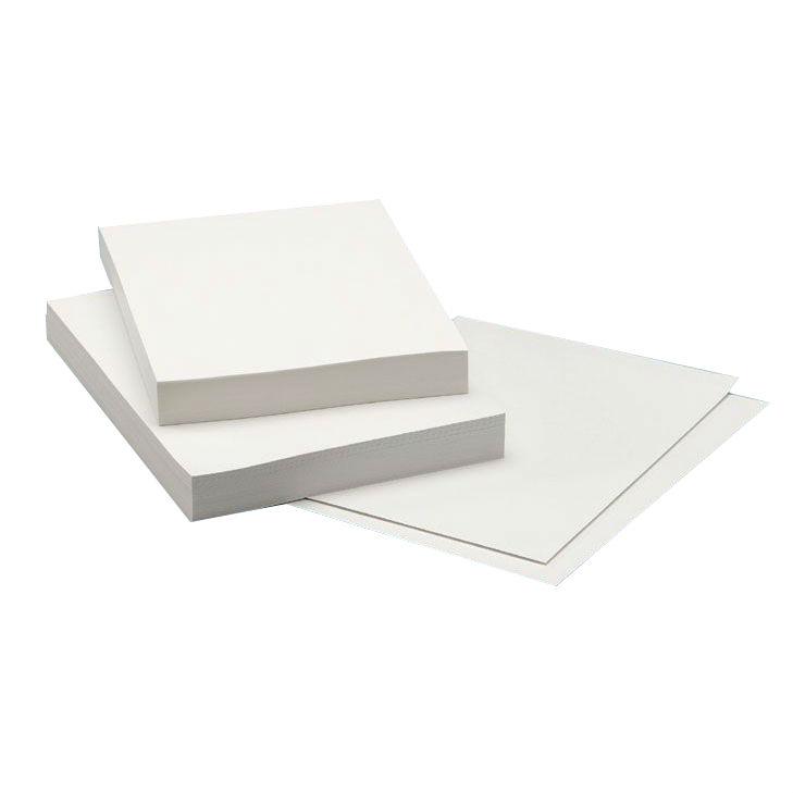 Alvin Tracing Paper 100-Sheet Pad 24 x 36 6811-S-10