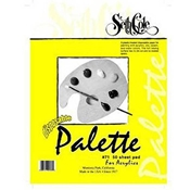 Seth Cole #71 Palette Tablets