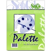 Seth Cole #72 Palette Tablets