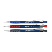 0.7mm Riptide Automatic Pencils