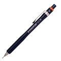 0.9mm Graphite 925-75 Mechanical Pencil Drafting Supplies, Drafting Pencils and Leads, Mechanical Pencils