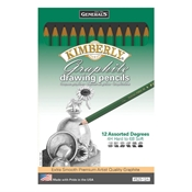 Kimberly Drawing Pencil Set