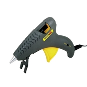 Trigger Feed Mid-Size Dual-Melt Glue Gun Drafting Supplies, Tapes and Adhesives, Glue Guns