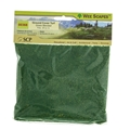 Ground Cover Turf - Grass Green, Fine