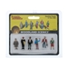 "Standing People - 1/4"" Scale - WSA2042"