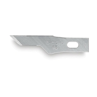 No.16 Scoring Blade 100-Pack Drafting Supplies, Cutting Tools and Trimmers, Replacement Cutting Blades