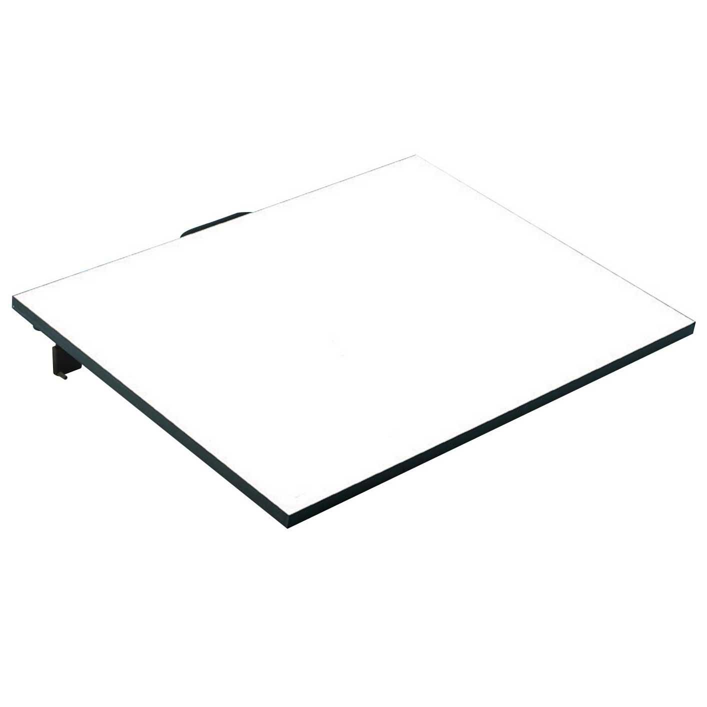 Alvin 23 Quot X 31 Quot Ax Drawing Board Ax617 4