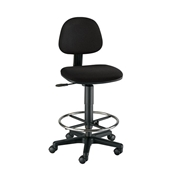 CH222-40DH : Alvin Budget Drafting Chair