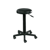 DC209 : Alvin Gas Lift Stool