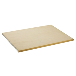 "LB118 : Alvin 24"" x 36"" lb. Drawing Board"