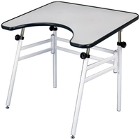 REFLEX : Alvin Reflex Drafting Table
