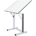 "36"" x 48"" Ensign Drafting Table"