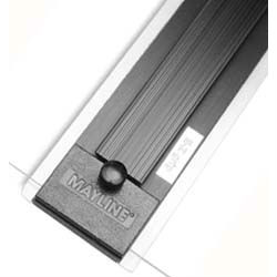 Straightedge Parallel Bars Drafting Equipment Warehouse