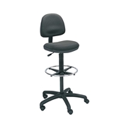 3401 : safco Precision Drafting Chair