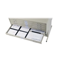 4980 : safco Drawer Dividers - Pack of 20