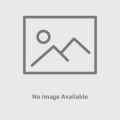 Office Backless Stool