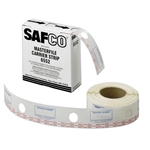 6552 : safco Polyester Carrier strip