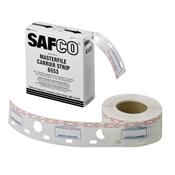6553 : safco Polyester Carrier strip