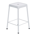 Steel Counter Stool