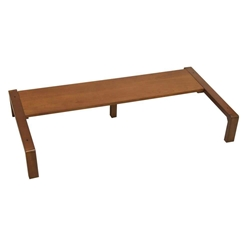 Wooden Drafting Tables Drafting Equipment Warehouse