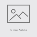 "Ponderosa 24"" x 42"" Wood Drawing Table - 13285"
