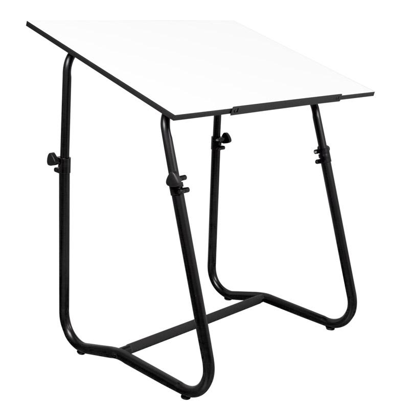 Studio Designs 30 X 42 Tech Drafting Table