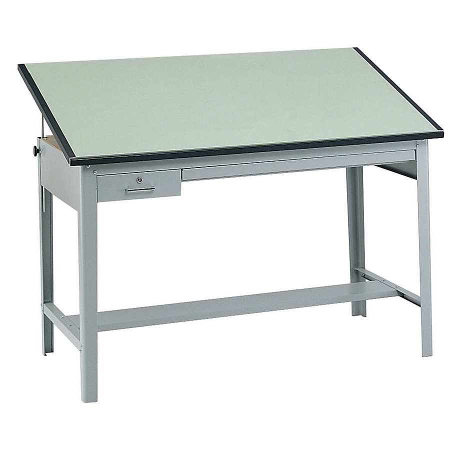 Safco Precision Drafting Table